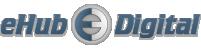 eHub Digital