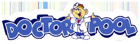 dr_pool_logo